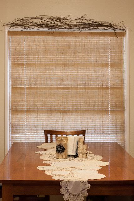 How to Make Roman Shades: 28 DIY Patterns and Tutorials