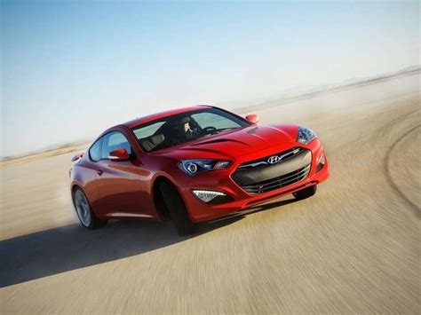 Best 4cylinder Sports Cars For 2014 Autobytelcom