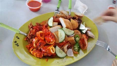 food in singapore by m halal burpple