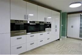 Integrated Kitchen Appliances Integrated Kitchen Appliances Expert Ideas Integrated Kitchen Modular
