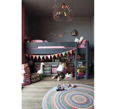 tapis rond chambre tapis rond chambre enfant maison design sphena com
