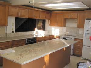 Golden Cabinets Stone Inc golden cabinets amp stone inc