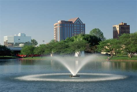 Top 10 Free Things To Do In Huntsville