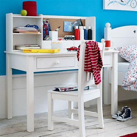 desk for children s room the best project desk best kids 39 room buys preteens