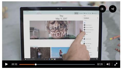 si鑒e social microsoft la microsoft spinge a pubblicare contenuti personali anche di minori sul web ing lorenzo boccanera