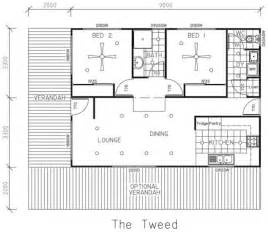 large 2 bedroom house plans pics photos two bedroom house plans for small land two bedroom house plans small