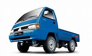 Harga Mitsubishi T120ss Dan Spesifikasi Desember 2017