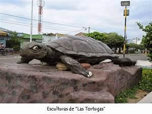 Recorrido Por Barrancabermeja  Santander  Colombia