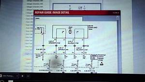 Diagram  Manual Y Diagrama Corolla90 Full Version Hd