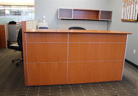 bureau knoll lovely knoll office furniture witsolut com