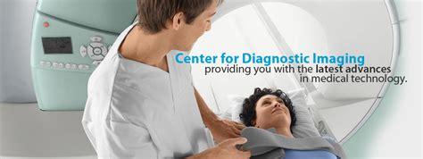 center for diagnostic imaging miami in miami fl
