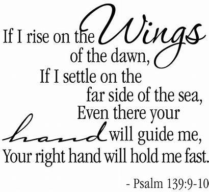 Bible Scripture Grief Funeral Scriptures Psalm Birthday
