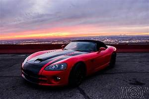2004 Dodge Viper - Overview