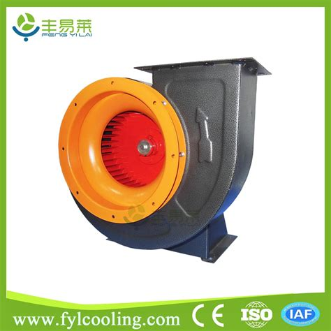 small squirrel cage fan china 3000 cfm squirrel cage blower horizontal industrial
