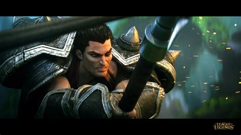 Darius Animated Wallpaper - darius wallpapers hd wallpaper wiki