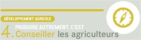 conseiller agricole chambre d agriculture conseiller les agriculteurs alim 39 agri