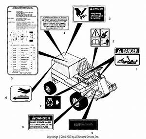 Wabco Abs Wiring Diagram Trailer