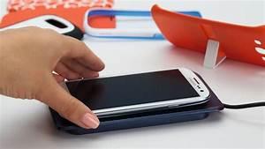 Iphone 7 Induktion : qi ladeger t f r iphone smartphone im test worauf muss ich achten chip ~ Eleganceandgraceweddings.com Haus und Dekorationen