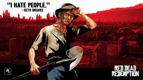 Red Dead Redemption Full Version Updated Games