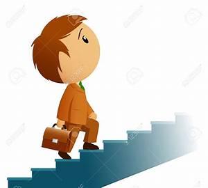 Stair Climbing Clipart (45+)