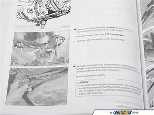 Bx56 - Bentley Service  U0026 Repair Manual