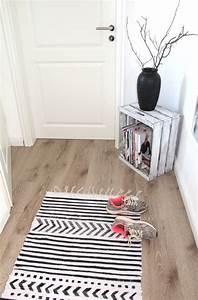 Teppich House Doctor : design dots scandinavian inspired home decoration ~ Frokenaadalensverden.com Haus und Dekorationen