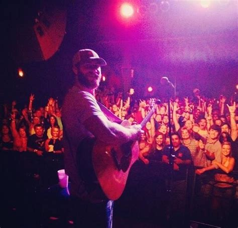 Corey Smith With Riley Green  Soul Kitchen Music Hall