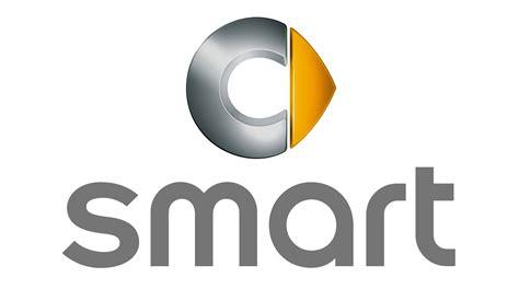Smart Logo by Le Logo Voiture Smart Embleme Sigle Lancia