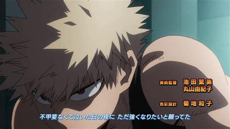 Kiss Anime Boku No Hero Academia Season 2 Gakuen Babysitters Episode 2 Watch Beyblade Burst