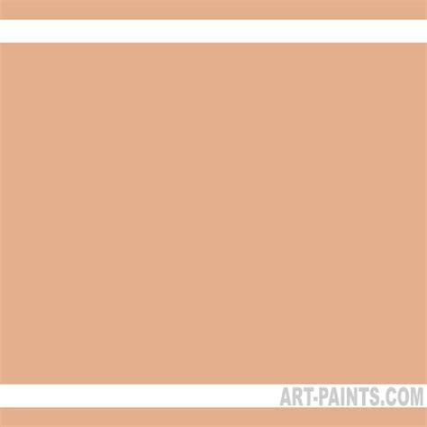 dusty americana acrylic paints dao25 dusty
