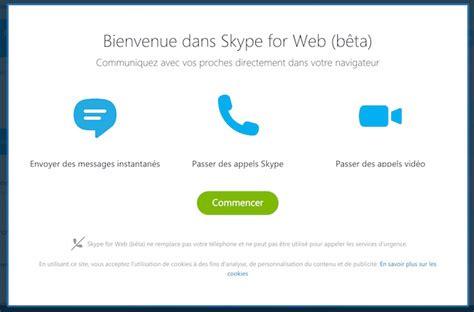 skype bureau skype bureau skype va abandonner application avec l