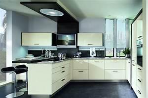 U Form Küchen Modern : st rmer k chen ~ Sanjose-hotels-ca.com Haus und Dekorationen