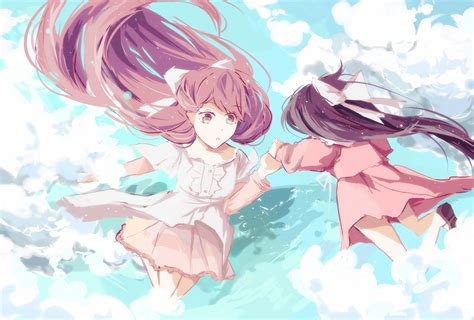 Shelter Anime Wallpaper - shelter hd wallpaper and background image 1920x1297