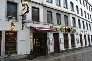 Restaurant Max Düsseldorf : m s de 25 ideas incre bles sobre restaurant d sseldorf en pinterest d sseldorf stadt meine ~ Markanthonyermac.com Haus und Dekorationen