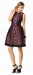 Awesome teens short dresses ideas for graduation outfits 221 - Fashion Best