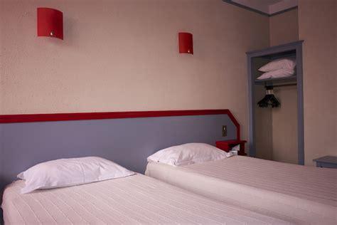 tour des chambres awesome chambre en anglais photos matkin info