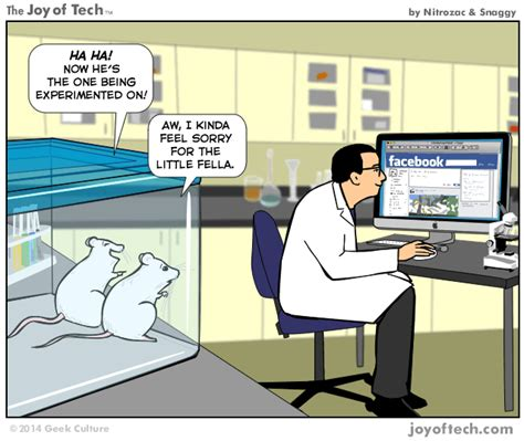 Facebook Psychology 101 [comic]. Free Online Document Sharing And Collaboration. Washington Business Bank Ethics Online Course. Online Lvn Programs In California. Allergic Reaction Bumps On Face. Psychiatric Nurse Practitioner Online Programs. Dish Network Costa Rica Bangor Maine Colleges. Low Wbc Low Neutrophils Building A Mobile App. Lsat Online Practice Test Dui Laws In Georgia