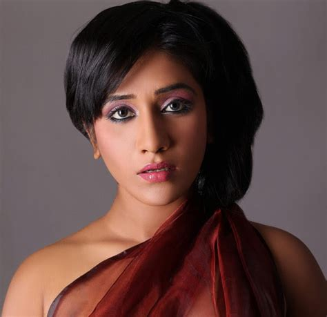 Nisha Yadav Come In Bollywood Industry All India