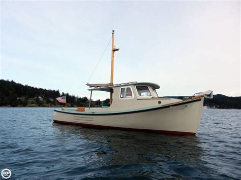 Ebay Boats For Sale In Michigan by Used Boat Docks For Sale In Michigan Autos Post