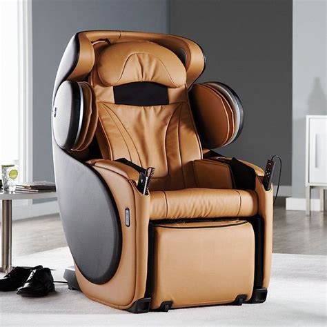 Used Brookstone Massage Chair by 1729 Best Images About Best Massage Chairs On Pinterest