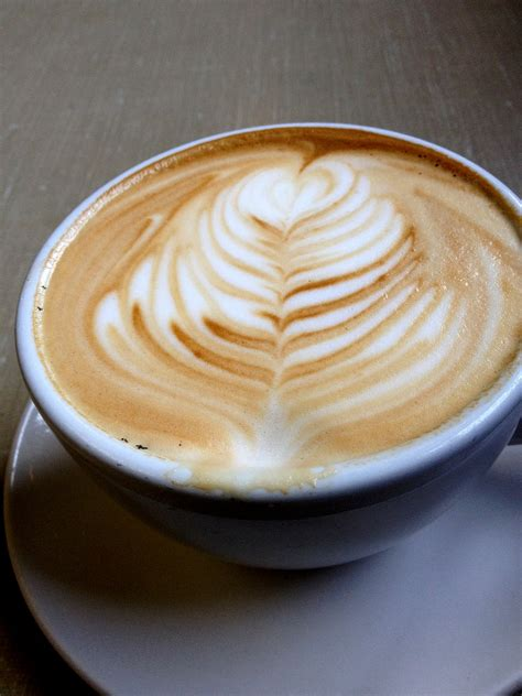 To communicate or ask something with the place, the phone number is (720). The Grind: Crema Coffee House - DU Clarion