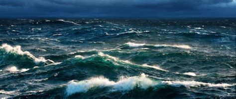 How To Operate A Boat In Rough Water by Tips For Safe Boating On Rough Water