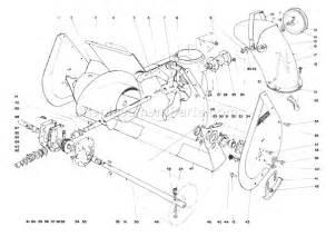 similiar toro s200 parts diagram keywords toro 524 snowblower diagram toro image about wiring diagram and