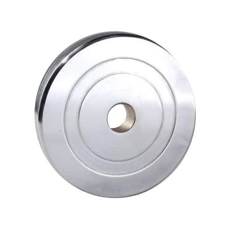 olympic steel weight plate combo wwwgammagymcom