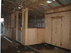 73 best images about barn barn yard ideas on pinterest for Cheap horse stall ideas
