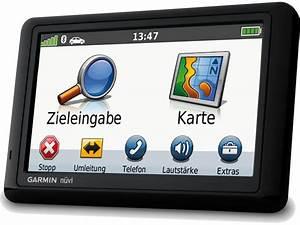 Garmin Navi Auto : navigationssysteme in einsatzfahrzeugen off topic ~ Kayakingforconservation.com Haus und Dekorationen