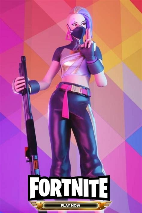 Fortnite Play Now On Computer In 2020 Best Gaming