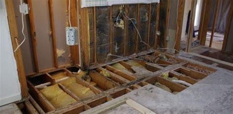 master bathroom renovation part  todays homeowner