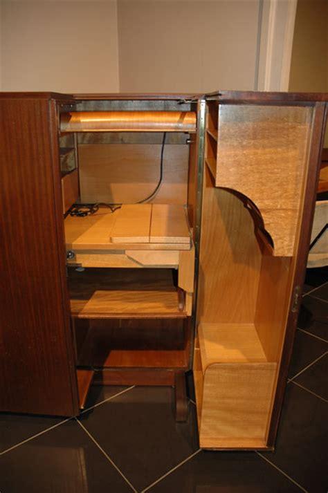 armoire secretaire bureau depliant galerie sb