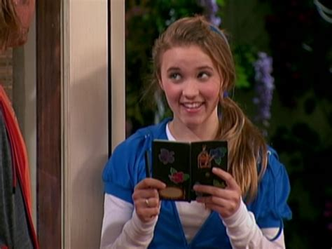 Disney Channel Stars What Theyre Doing Now Business